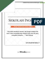 handbook-week-11.pdf