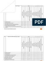 Daftar-Linieritas-Prodi-PPG-Prajabatan-Tahun-2018-1.pdf