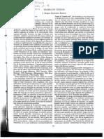 Lexico-de-La-Politica-Teoria-de-Juegos.pdf