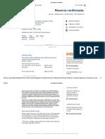 Reservation Confirmation.pdf