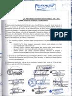 6 - Acta 3er Taller Pp 2016 Proyectos, Formalizacion de Acuerdos y Compromisos (1)
