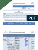 Planeacion Didactica Unidad 2_ Programación de Sistemas Operativos_MMT