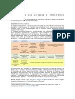 UnidadeI.pdf