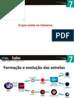 exp7_apresentacao_2