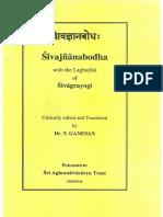 sivagnana-bodha.pdf