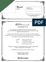 331954611-Contoh-Surat-Undangan-Syukuran-Rumah-Baru.pdf