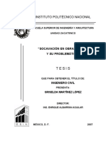 Socavacionen obras civiles.pdf