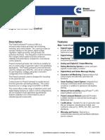 PCC2100_S-1409.pdf
