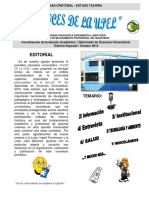 Periódico UPEL Definitivo