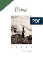 Ylamar-Signs-Artbook