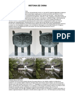 Historia de CHINA.pdf