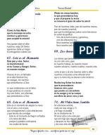 06 Ofertorio