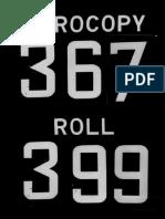 M367_Roll399