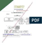 DocGo.net-Lei 1.171 - Esquematizado