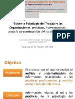 Congreso PTO (2018) Final