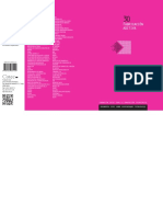 N30_Fabric_Aditiva.pdf