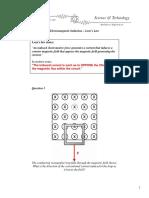 PHYS_222__16-38__Al-Saqer_schieber_Lenz_Law_Practice.pdf