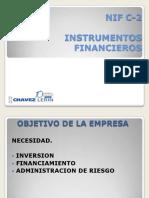 nifc-2di-131211095858-phpapp02