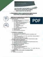 PROCEDIMIENTOS PARA LlQUIDACION DE OBRAS PUBLICAS-MPH-CZ.pdf