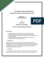 GDHU_U1_A1_FIMV.docx