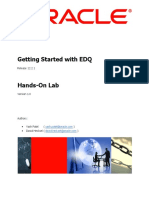 getting-started-with-edq.pdf
