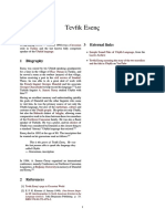 Tevfik Esenç.pdf