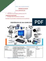 MANUAL de TALLLERperifericos Pc Tarea 8