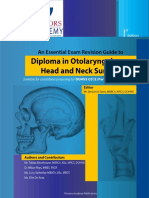 Essential+Revision+for+DOHNS.pdf