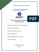 CUESTIONARIO DE SOLDADURA OXIACETILÉNICA.docx