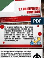 3.1-OBJETIVOS-DEL-PROYECTO