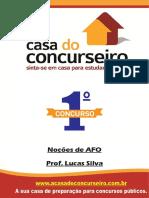 apostila-mpc-nocoes-de-afo-lucas-silva.pdf