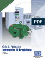 WEG-Guia-de-Aplicação-de-Inversores-de-Frequencia.pdf