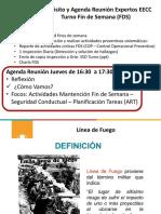 Línea de Fuego.pdf