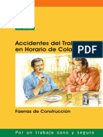 accidentes hora colacion.pdF