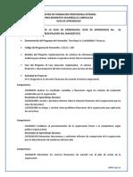 GUIA 26 ELABORACION Y PRESENTACION DEL DIAGNOSTICO.pdf