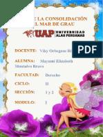 T. A.  - 2016-2      MODULO I (1)