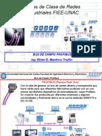 Redes Profibus.pdf