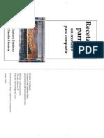 recetas-parrilla.pdf