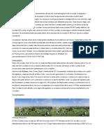 Geografía londres.pdf