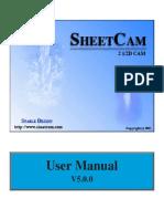 SheetCam_manual.pdf
