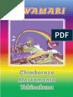 Tuwamari A5.pdf