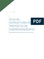 Guia de propuesta de emprendimiento.pdf