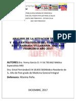 ASS ELOY P.V (1).docx