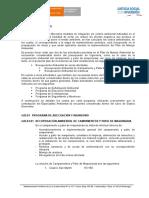 08.02 Informe Especialidad Topografia - Octubre