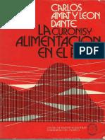 AmatLeónCarlos1990.pdf