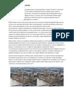 Gobierno RU.pdf