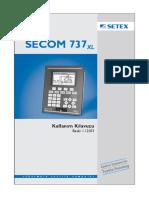 SECOM737XL_TR.pdf