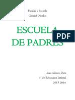 esscueladepadres-160506022802.pdf