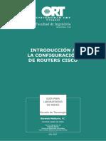 configuracion routers cisco.pdf