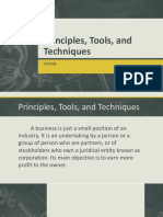 Principles-Tools-and-Techniques-1.pptx